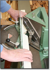 Morso mitre cutter plymouth